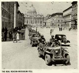 1944-us-army-through-liberated-rome