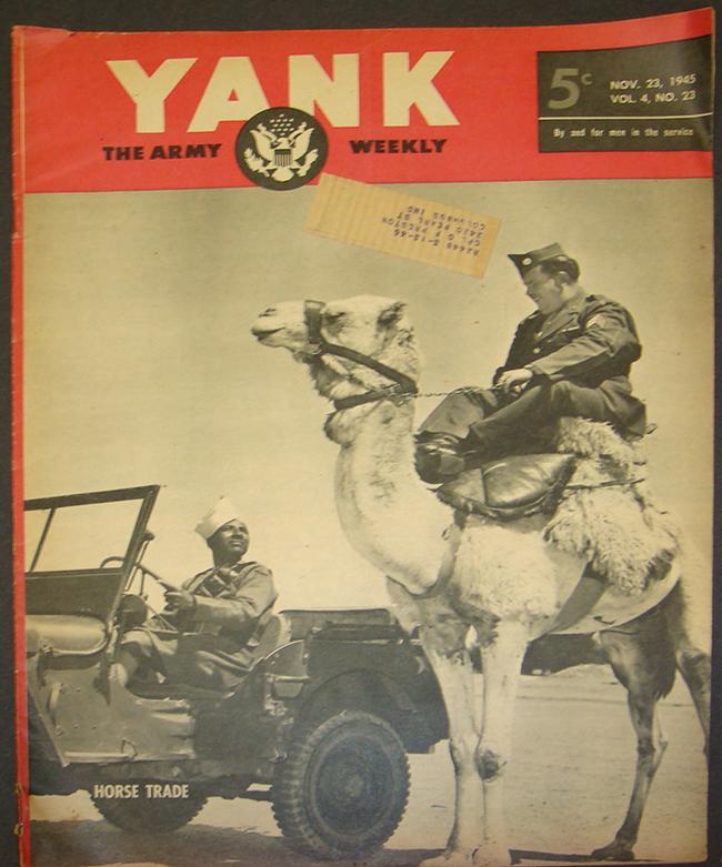 1945-11-23-yank-magazine-lores