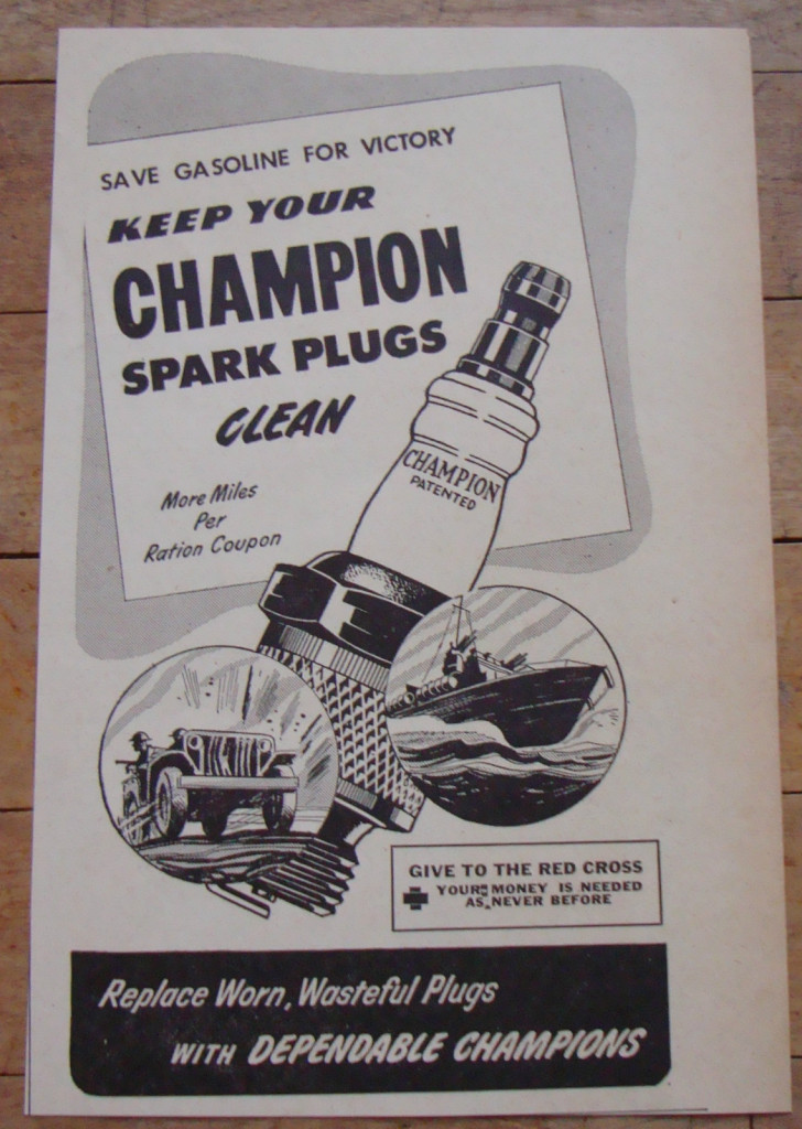 1945-champion-spark-clubs-ad