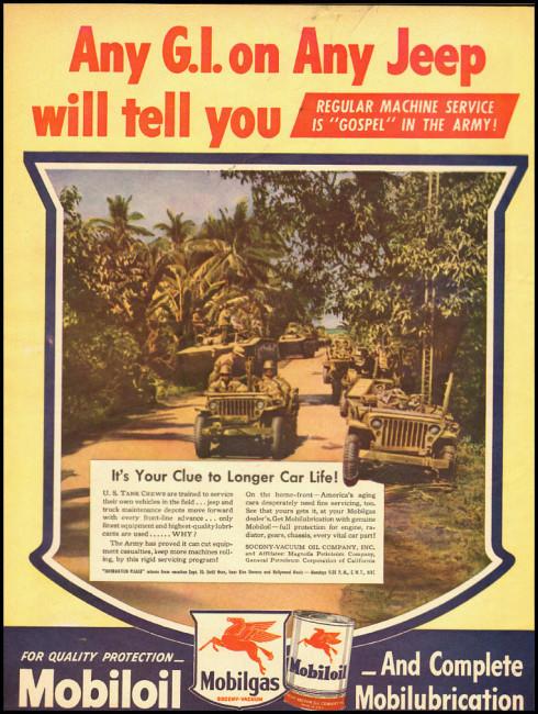 1945-mobiloil-mobilgas-ad