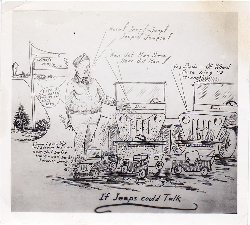 1945-vintage-cartoon-if-jeeps-could-talk-lores