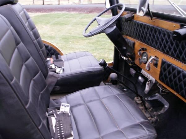 1947-cj2a-tilthood-bend-or4