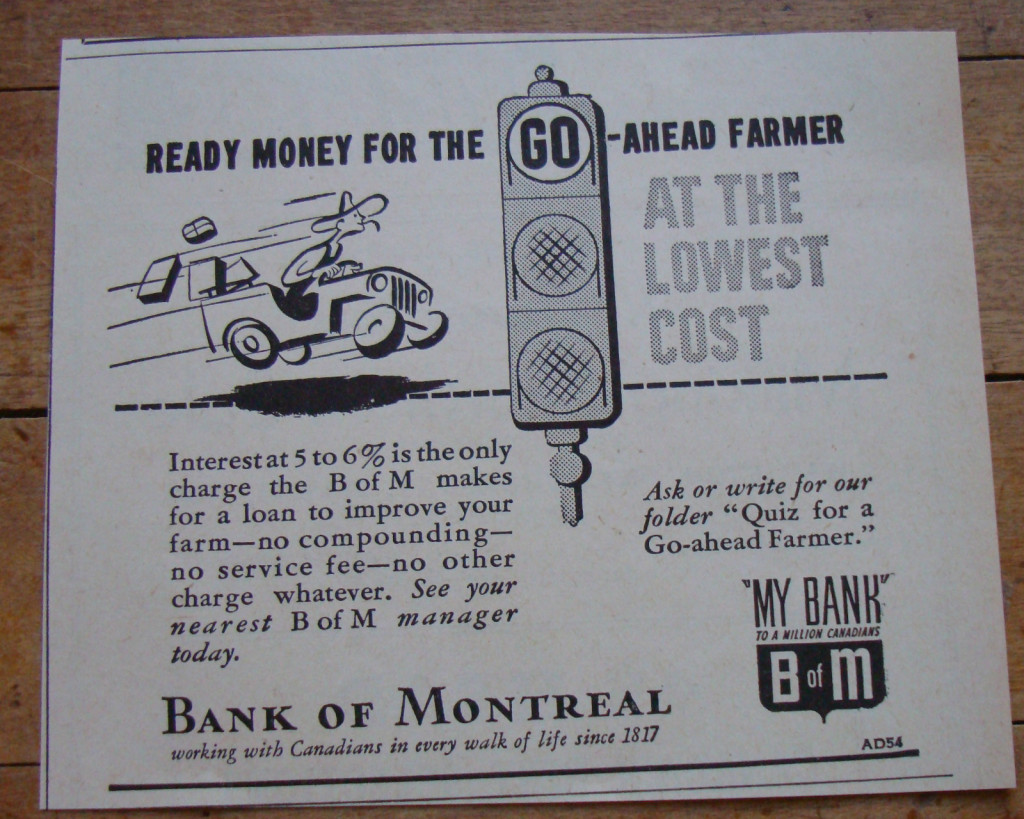 1948-bank-of-montreal-ad-canada