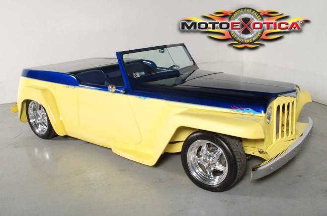 1948-jeepster-fenton-mo