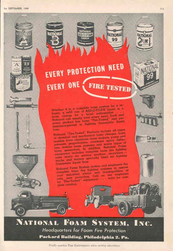 1949-national-foam-system-cj2a-trailer-ad