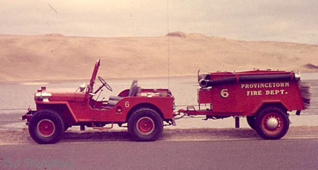 1950-cj3a-provincetown-fire-pumper-lores