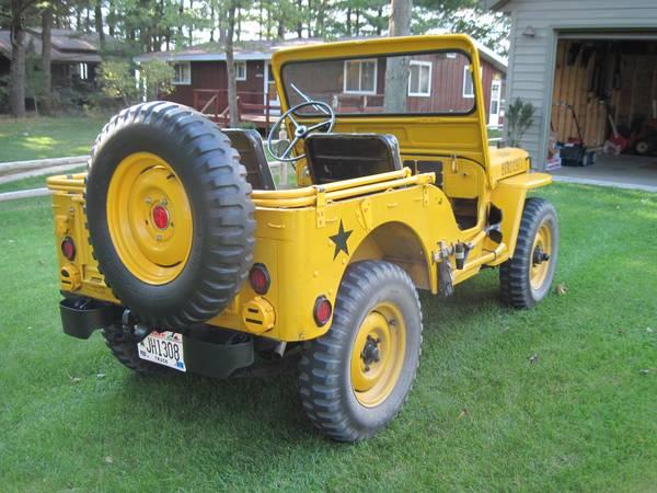 1950-m38-nekoosa-wi4