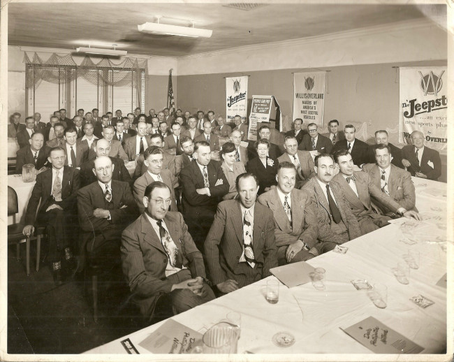 1951-dealer-convention-portland-or-photo2
