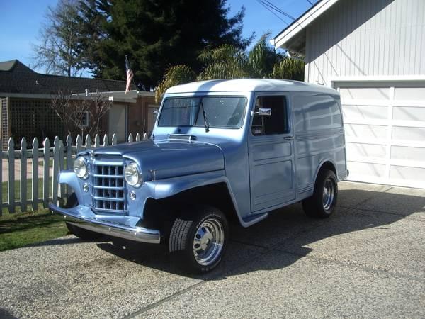 1951-wagon-santacruz-ca1