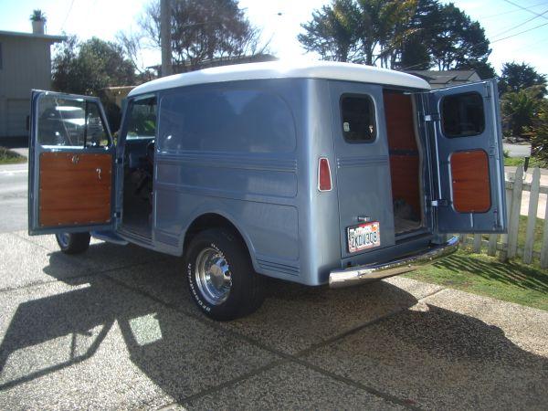 1951-wagon-santacruz-ca2