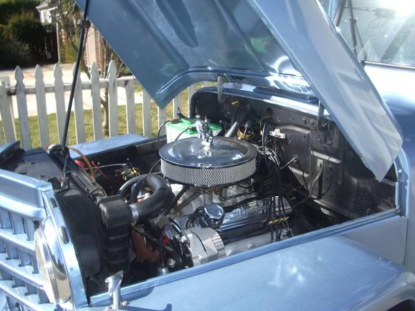 1951-wagon-santacruz-ca3