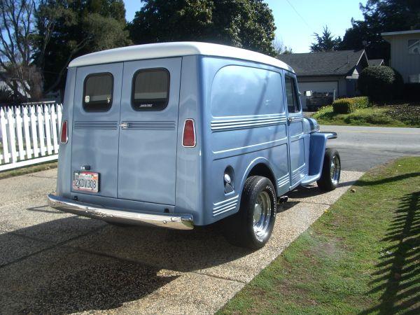 1951-wagon-santacruz-ca4