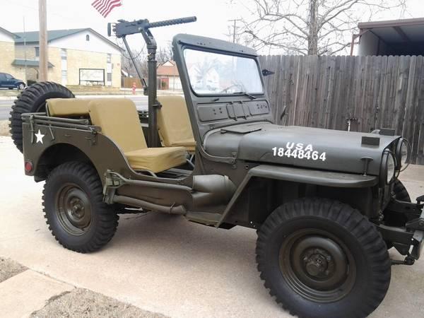 1952-m38-oklahomacity-ok2