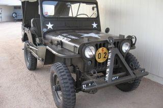 1952-m38-roger2
