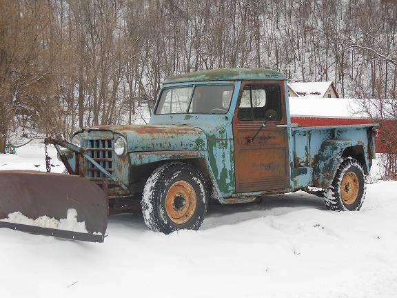 1953-truck-redwing-mn1