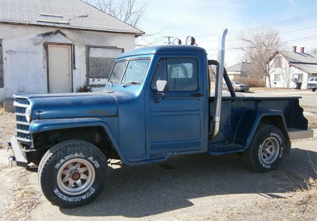 1953-truck-valentine-ne
