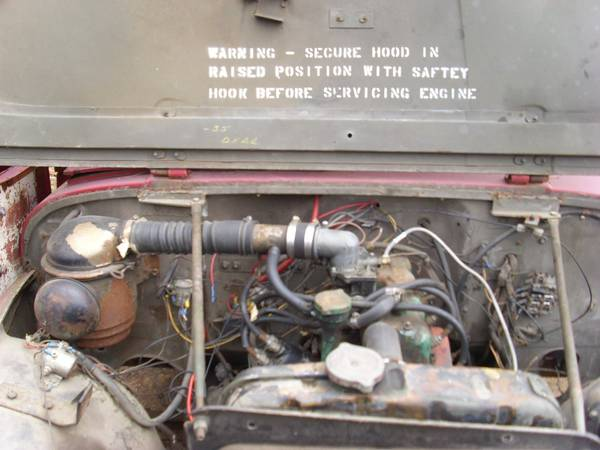 1954-m38a1-rudolph-wi2