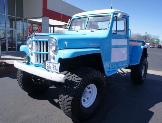 1955-truck-grandrapids-mi