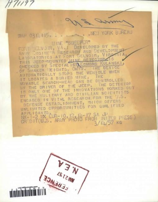 1957-03-14-mine-detector2