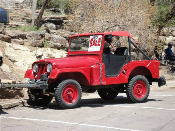 1958-cj5-TOC-NM