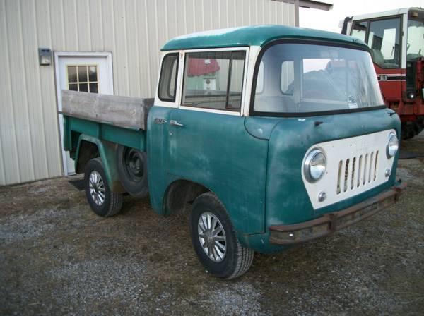 1958-fc150-sek-ok3