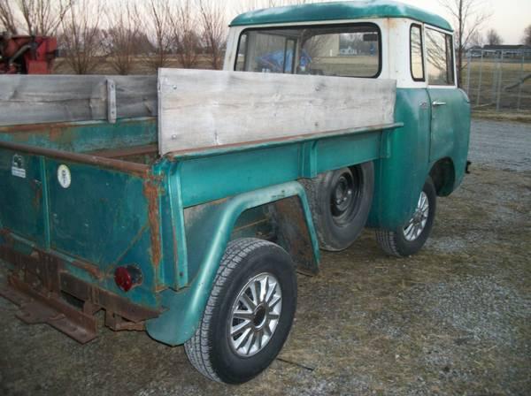 1958-fc150-sek-ok4