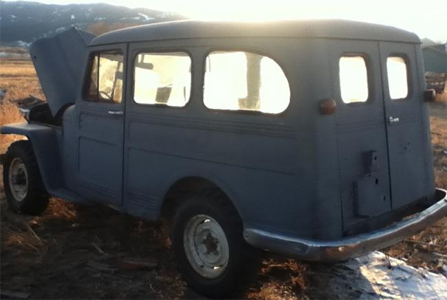 1958-parkway-wagon-anaconda-mt