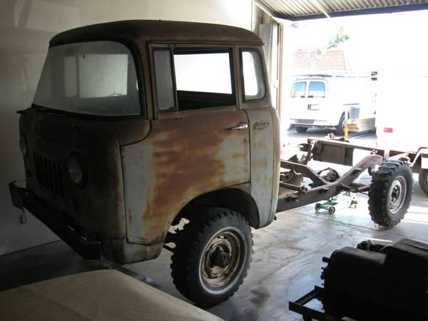 1961-fc170-huntingtonbeach-ca2