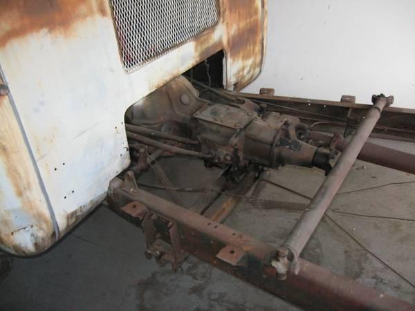 1961-fc170-huntingtonbeach-ca3