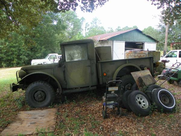 Asheville Cars Trucks By Owner Craigslist Autos Post