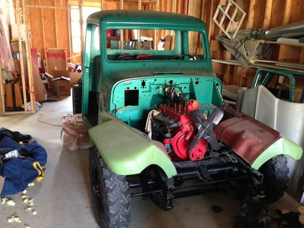 1962-truck-bath-oh