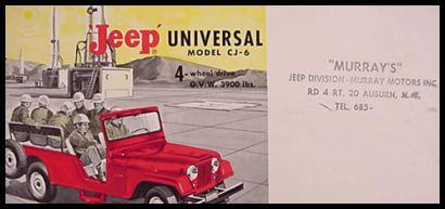 1963-cj6-brochure1
