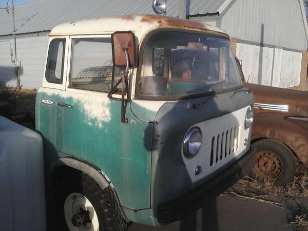 1963-fc170-wakeeney-ks1