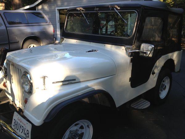 1964-cj5-tuxedo-mark-4-placerville-ca1