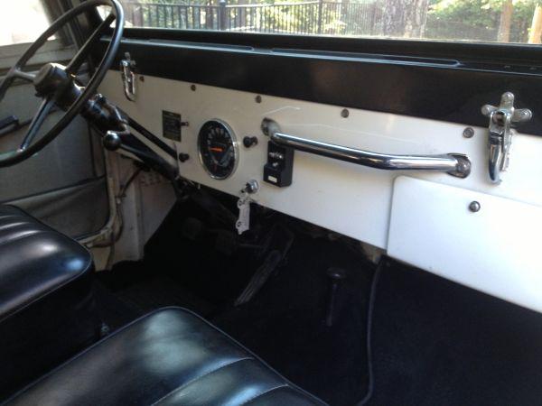 1964-cj5-tuxedo-mark-4-placerville-ca3