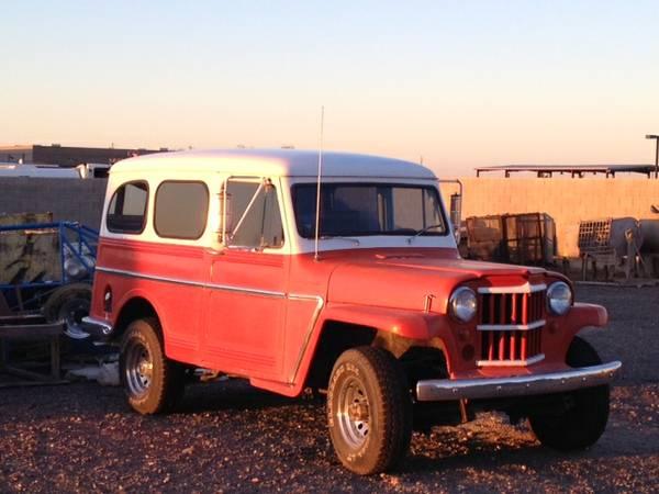 1964-wagon-phoenix-az2