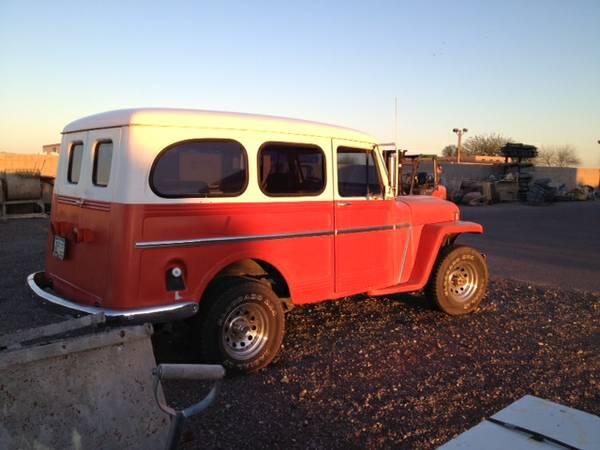 1964-wagon-phoenix-az3