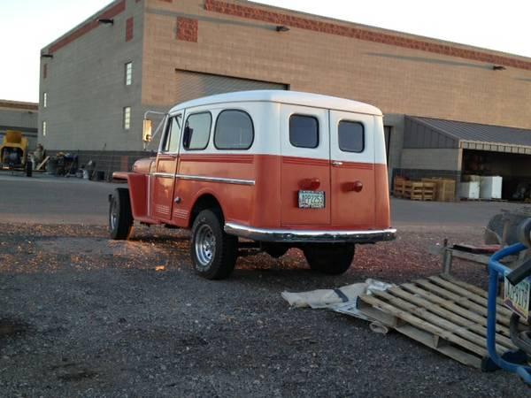 1964-wagon-phoenix-az4