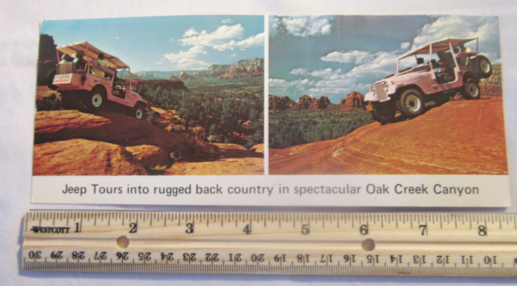 1965-don-pratt-oak-creek-tours-postcard1