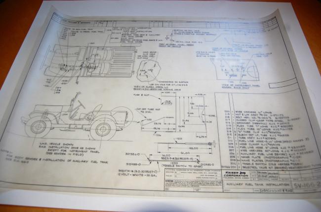 1967-cj5-original-jeep-blueprint1