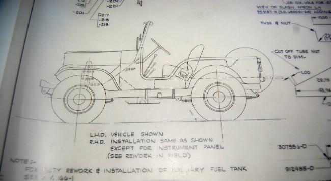 1967-cj5-original-jeep-blueprint2