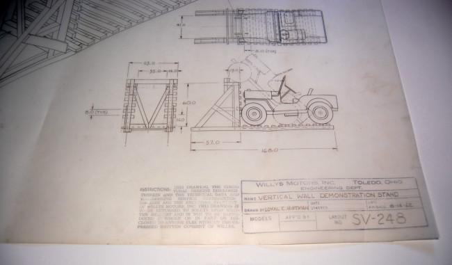 1967-cj5-original-jeep-blueprint8