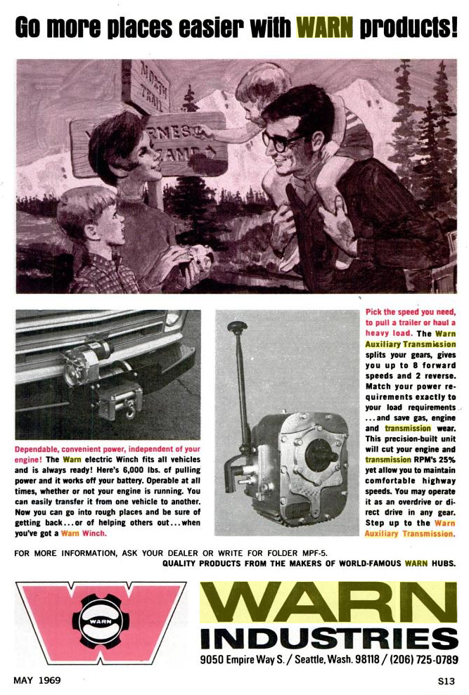 1969-05-popular-mechanics-warn-auxillary-transmission-overdrive