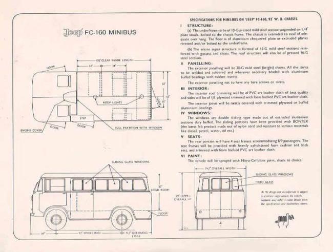 1969-fc-160-mahindra-bus-brochure