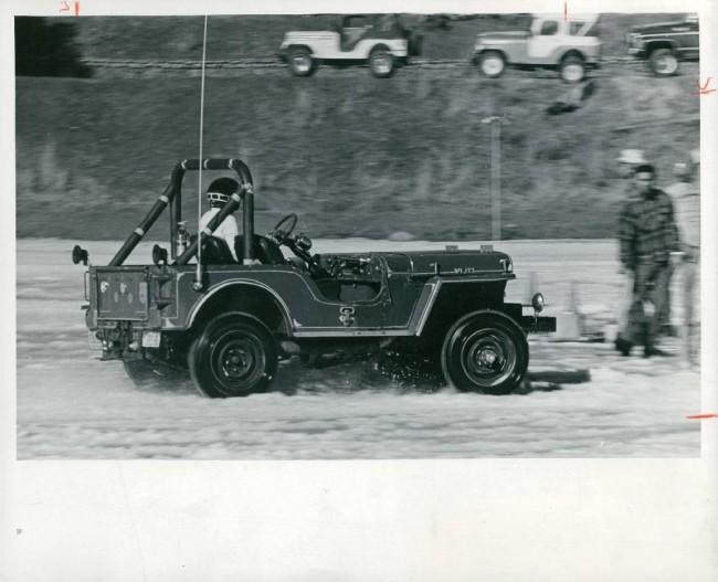 1975-03-colorado-ice-racing
