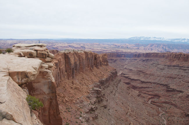 2013-03-20-above-moab
