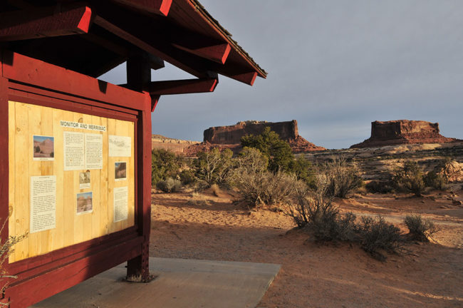 2013-03-20-blm-old-camp-site1