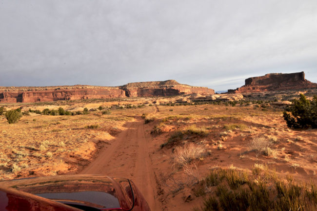 2013-03-20-blm-old-camp-site2