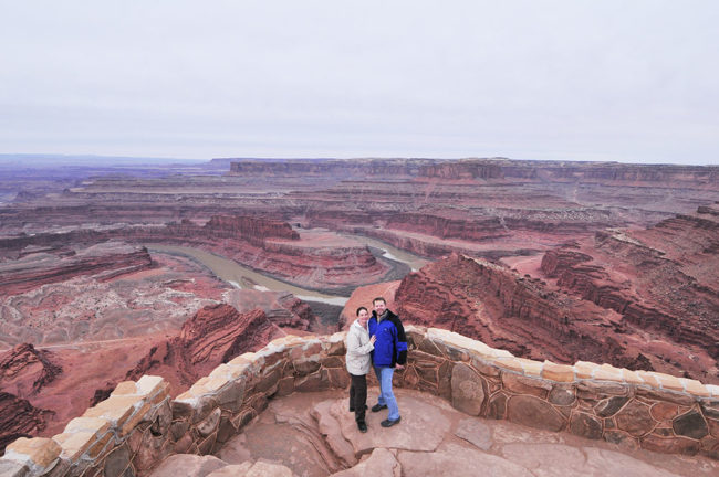 2013-03-20-dead-horse-point-state-park1