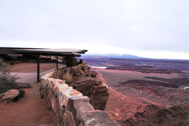 2013-03-20-dead-horse-point-state-park2